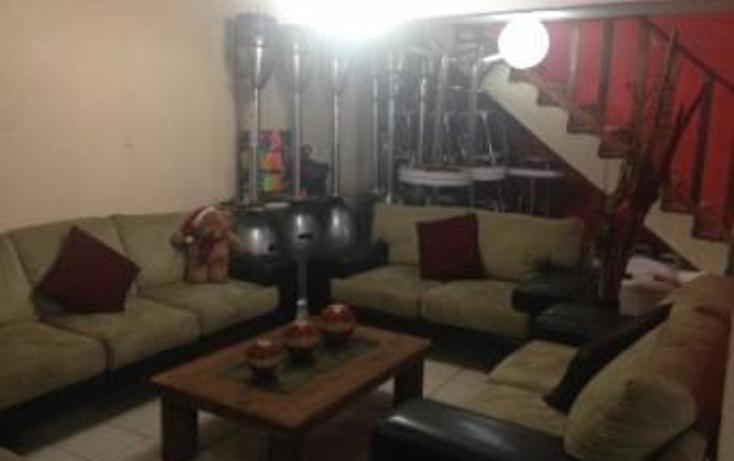 Foto de casa en venta en  , jacarandas, tlalnepantla de baz, méxico, 1265197 No. 05