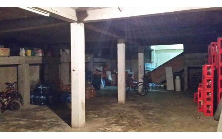 Foto de local en venta en  , jacarandas, tlalnepantla de baz, méxico, 1515876 No. 03