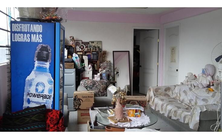 Foto de local en venta en  , jacarandas, tlalnepantla de baz, méxico, 1515876 No. 07