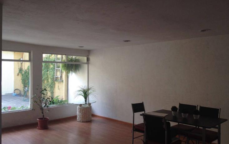 Foto de casa en venta en  , jacarandas, tlalnepantla de baz, m?xico, 1645586 No. 05