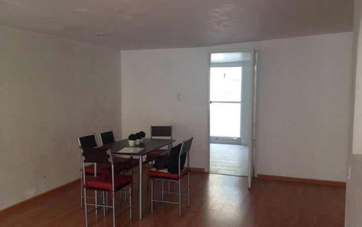 Foto de casa en venta en  , jacarandas, tlalnepantla de baz, m?xico, 1645586 No. 06