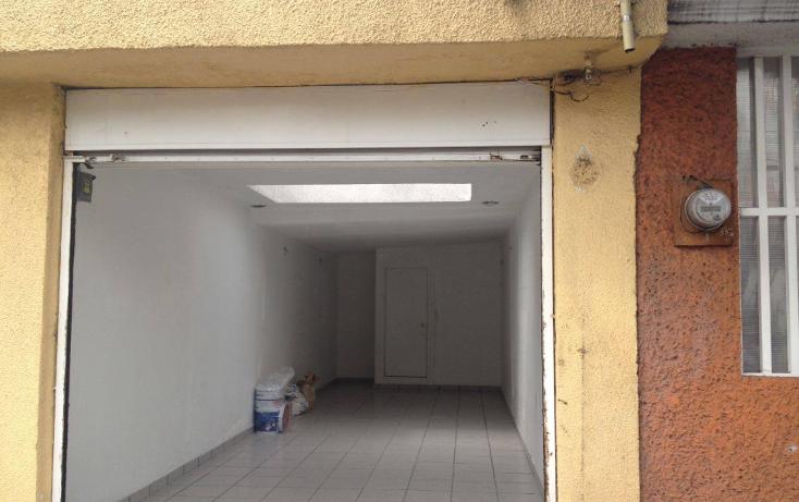 Foto de casa en venta en  , jacarandas, tlalnepantla de baz, m?xico, 1645586 No. 11