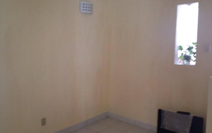 Foto de casa en venta en  , jacarandas, tlalnepantla de baz, m?xico, 1645586 No. 18