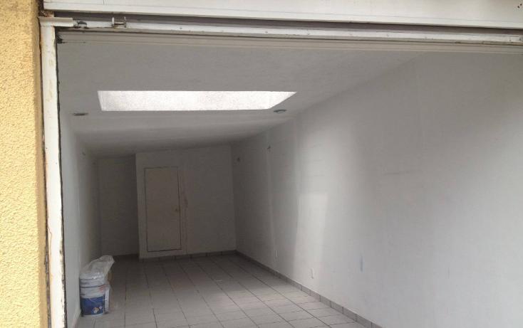 Foto de casa en venta en  , jacarandas, tlalnepantla de baz, m?xico, 1645586 No. 26