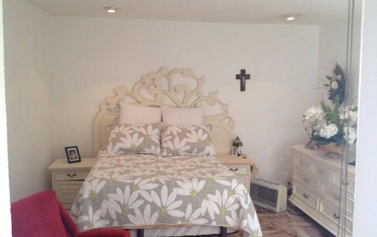 Foto de casa en venta en  , jacarandas, tlalnepantla de baz, m?xico, 1645586 No. 28