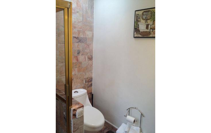 Foto de casa en venta en  , jacarandas, tlalnepantla de baz, m?xico, 1645586 No. 29