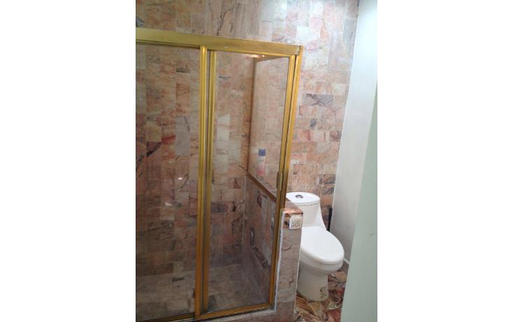 Foto de casa en venta en  , jacarandas, tlalnepantla de baz, m?xico, 1645586 No. 30