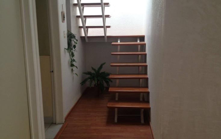 Foto de casa en venta en  , jacarandas, tlalnepantla de baz, m?xico, 1645586 No. 34