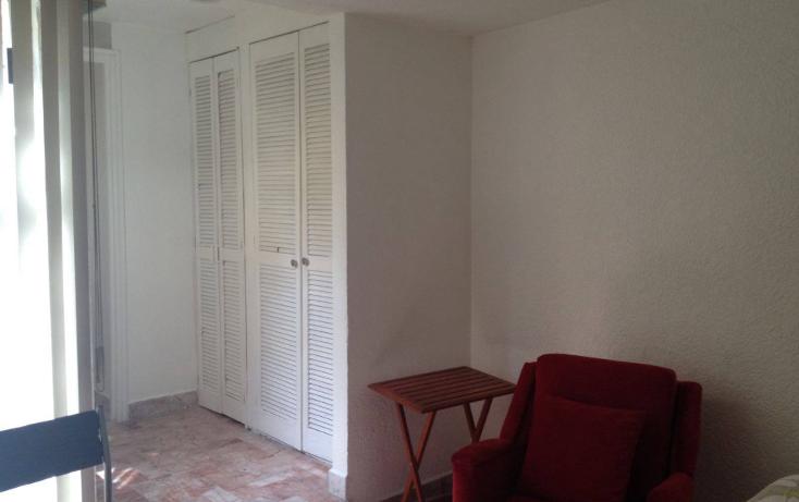 Foto de casa en venta en  , jacarandas, tlalnepantla de baz, m?xico, 1645586 No. 39