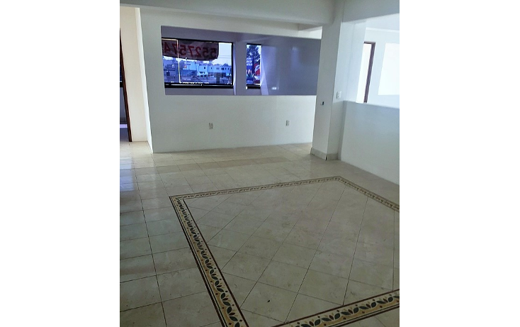 Foto de oficina en renta en  , jacarandas, tlalnepantla de baz, m?xico, 1933942 No. 02