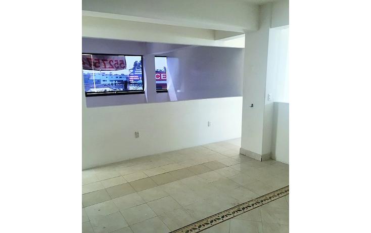Foto de oficina en renta en  , jacarandas, tlalnepantla de baz, m?xico, 1933942 No. 05