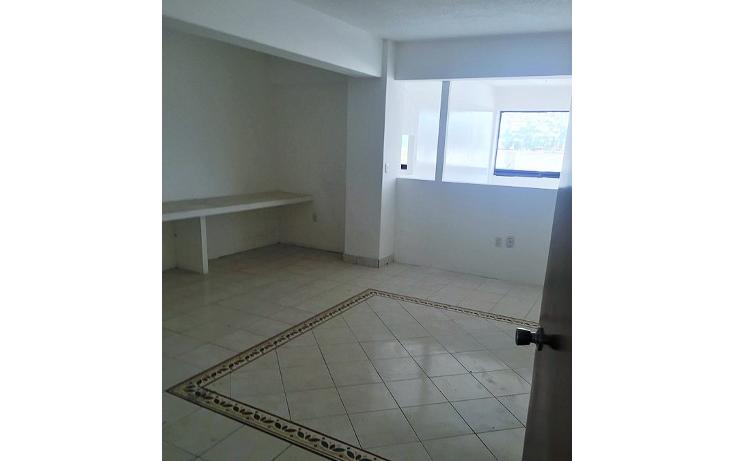 Foto de oficina en renta en  , jacarandas, tlalnepantla de baz, m?xico, 1933942 No. 06