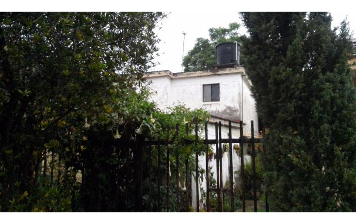 Foto de casa en venta en  , jacarandas, tlalnepantla de baz, m?xico, 1988608 No. 02