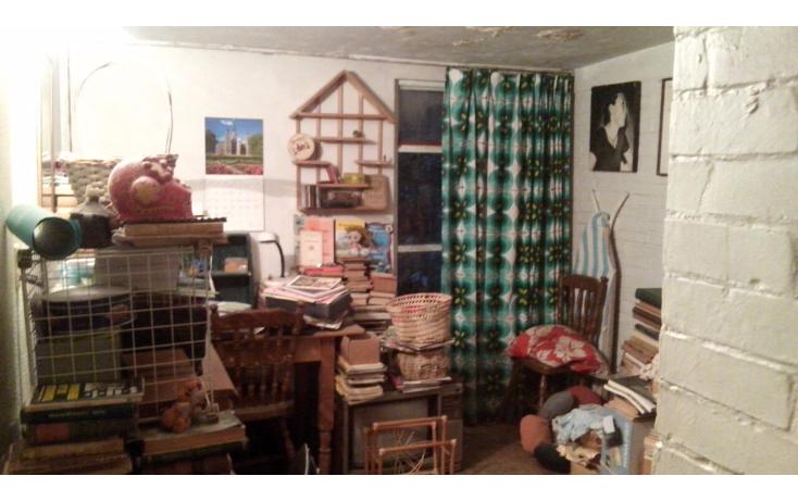 Foto de casa en venta en  , jacarandas, tlalnepantla de baz, m?xico, 1988608 No. 10