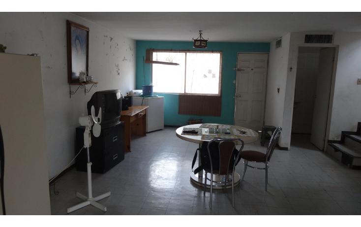 Foto de casa en venta en  , jacarandas, torreón, coahuila de zaragoza, 1115447 No. 01