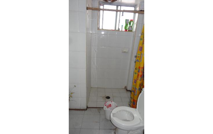Foto de casa en venta en  , jacarandas, torreón, coahuila de zaragoza, 1115447 No. 03
