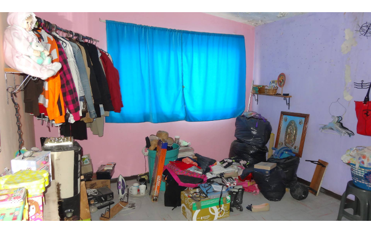 Foto de casa en venta en  , jacarandas, torreón, coahuila de zaragoza, 1115447 No. 05