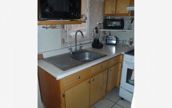 Foto de casa en venta en, jacarandas, torreón, coahuila de zaragoza, 1310685 no 05