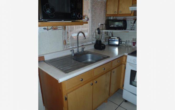 Foto de casa en venta en, jacarandas, torreón, coahuila de zaragoza, 1310685 no 08