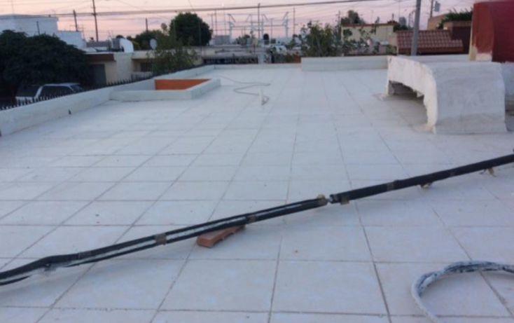Foto de casa en venta en, jacarandas, torreón, coahuila de zaragoza, 1310685 no 13