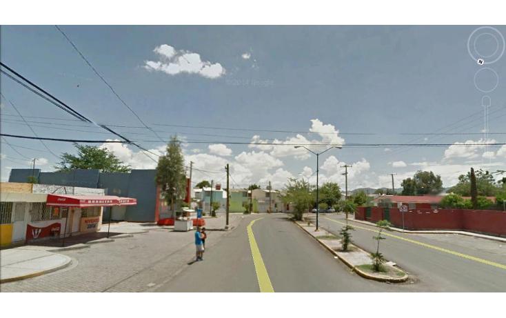 Foto de local en renta en  , jacarandas, torre?n, coahuila de zaragoza, 1492543 No. 04