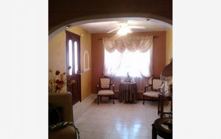 Foto de casa en venta en, jacarandas, torreón, coahuila de zaragoza, 1906864 no 04