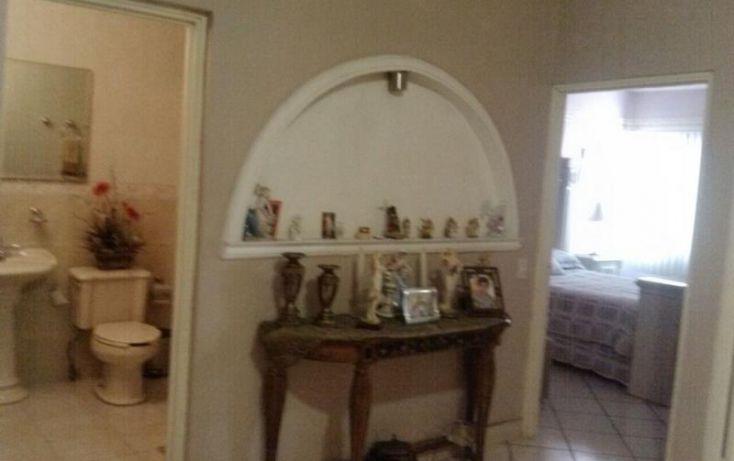 Foto de casa en venta en, jacarandas, torreón, coahuila de zaragoza, 1906864 no 14