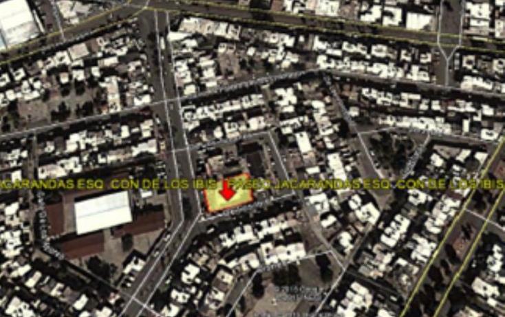 Foto de local en renta en  , jacarandas, torreón, coahuila de zaragoza, 2046000 No. 02