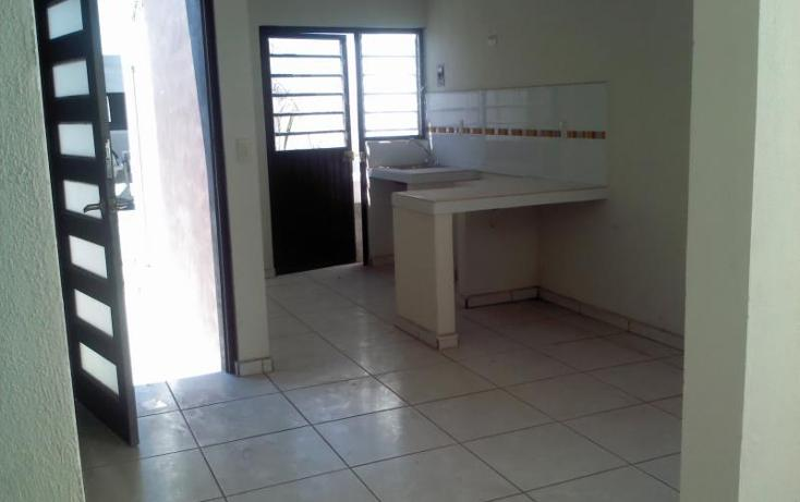 Foto de casa en venta en  , jacarandas, villa de álvarez, colima, 1767150 No. 02