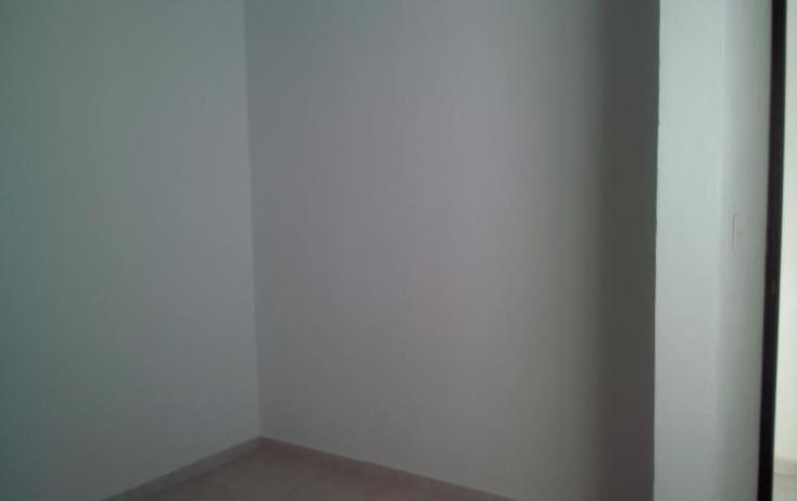 Foto de casa en venta en  , jacarandas, villa de álvarez, colima, 1767150 No. 04