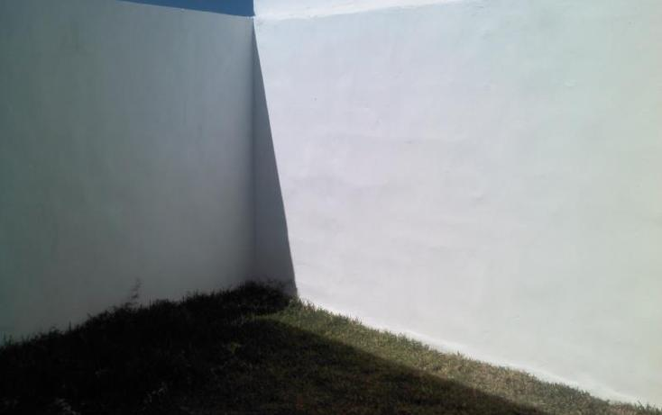 Foto de casa en venta en  , jacarandas, villa de álvarez, colima, 1767150 No. 05