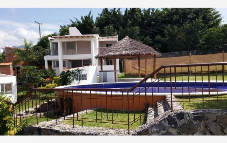 Foto de casa en venta en, jacarandas, yautepec, morelos, 1421993 no 01