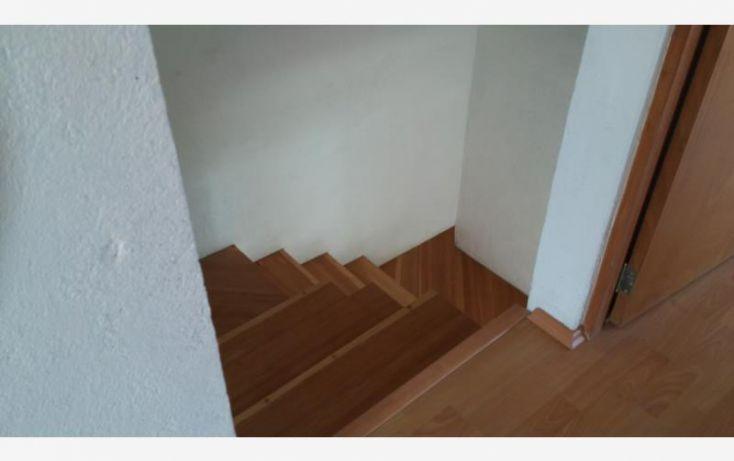 Foto de casa en venta en, jacarandas, yautepec, morelos, 1421993 no 02