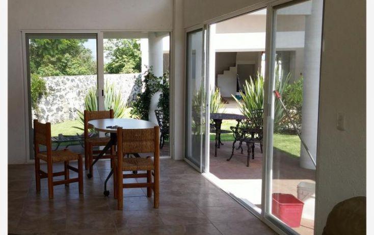 Foto de casa en venta en, jacarandas, yautepec, morelos, 1421993 no 04