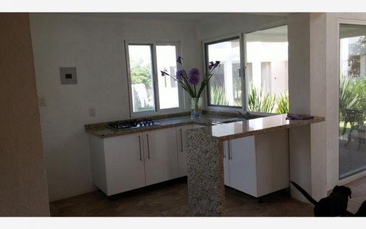 Foto de casa en venta en, jacarandas, yautepec, morelos, 1421993 no 05