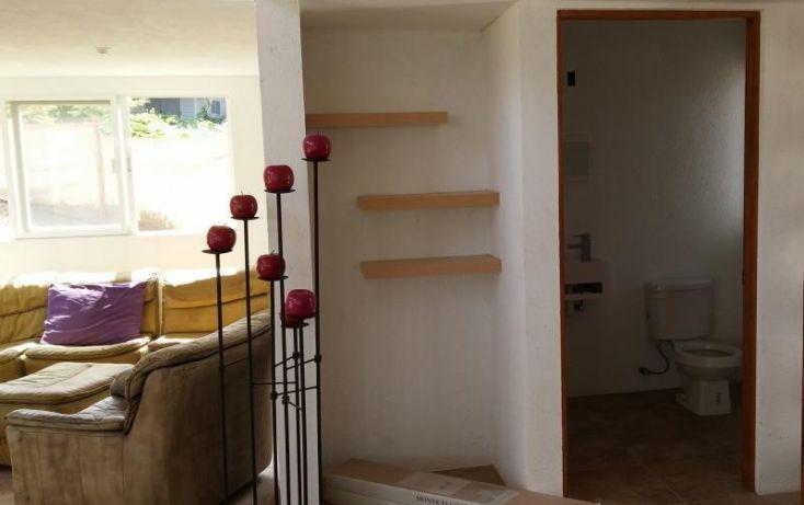 Foto de casa en venta en, jacarandas, yautepec, morelos, 1421993 no 06