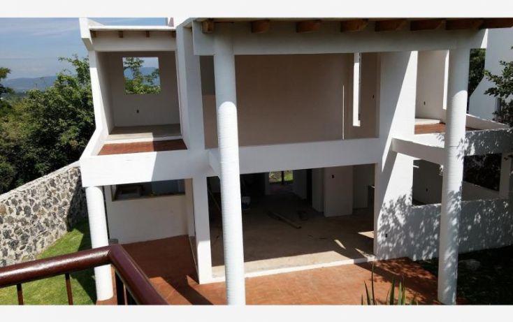 Foto de casa en venta en, jacarandas, yautepec, morelos, 1421993 no 08