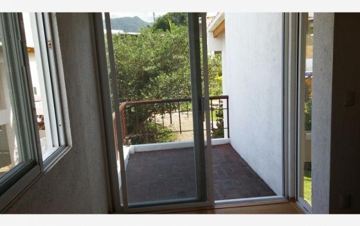 Foto de casa en venta en, jacarandas, yautepec, morelos, 1421993 no 09