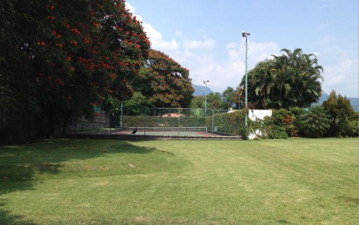 Foto de casa en venta en, jacarandas, yautepec, morelos, 1588892 no 01