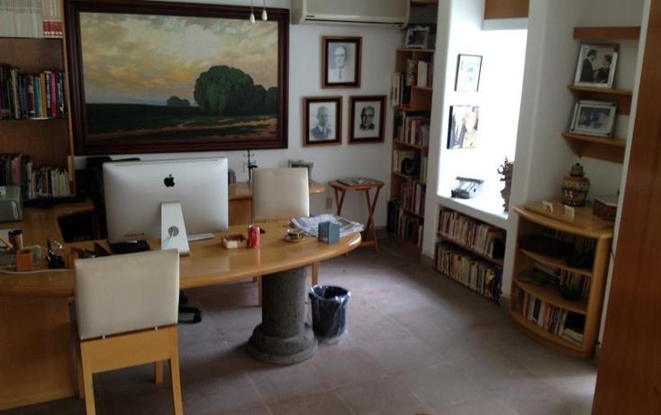 Foto de casa en venta en  , jacarandas, yautepec, morelos, 1588892 No. 03