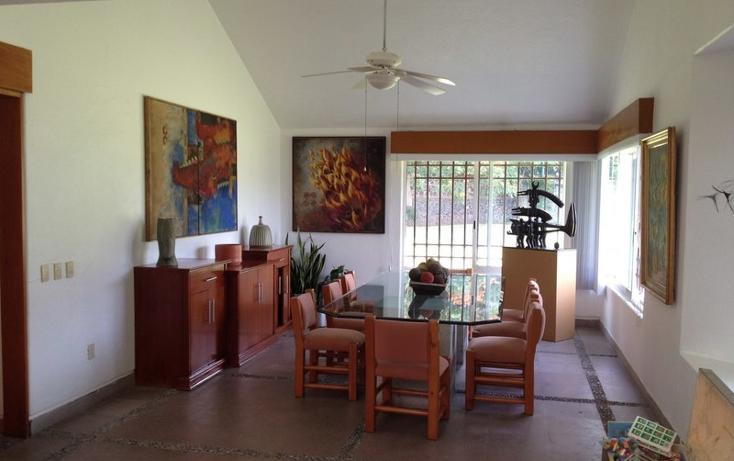 Foto de casa en venta en  , jacarandas, yautepec, morelos, 1588892 No. 06