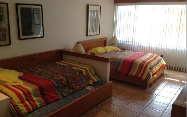 Foto de casa en venta en  , jacarandas, yautepec, morelos, 1588892 No. 13