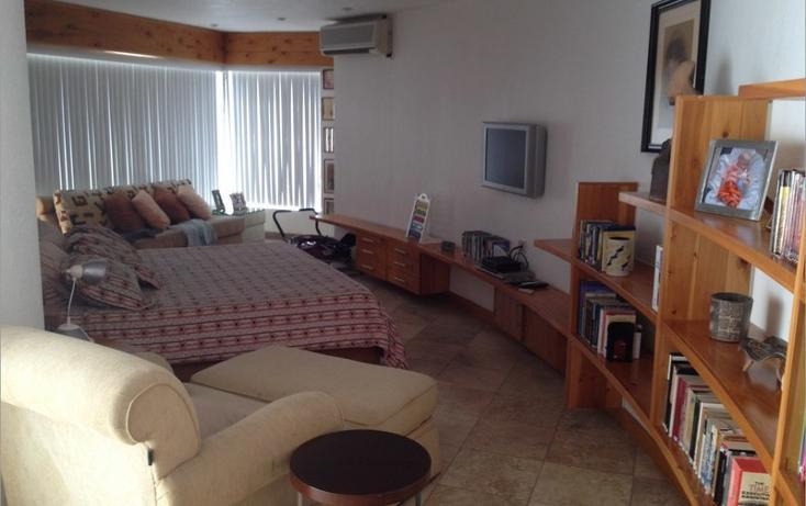 Foto de casa en venta en  , jacarandas, yautepec, morelos, 1588892 No. 14