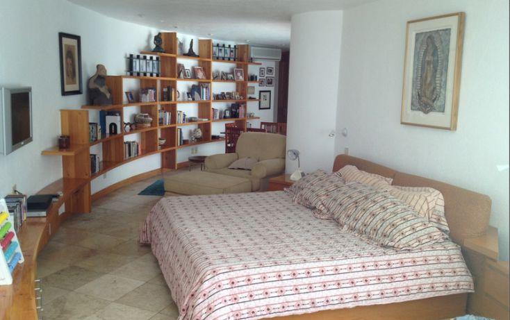 Foto de casa en venta en, jacarandas, yautepec, morelos, 1588892 no 15