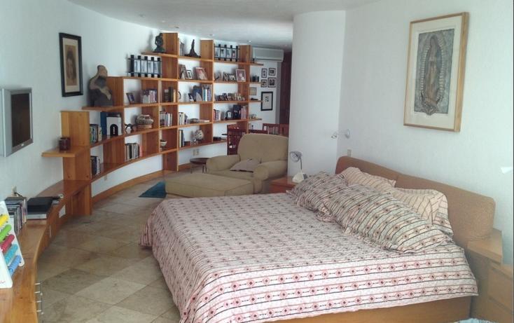 Foto de casa en venta en  , jacarandas, yautepec, morelos, 1588892 No. 15