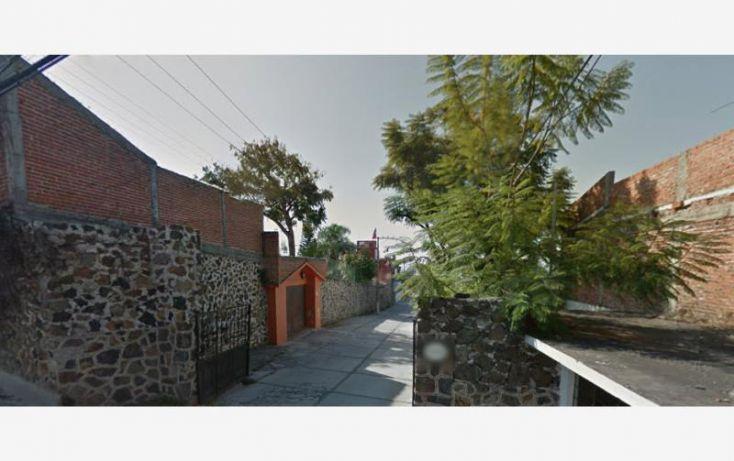 Foto de terreno habitacional en venta en, jacarandas, yautepec, morelos, 1607342 no 01