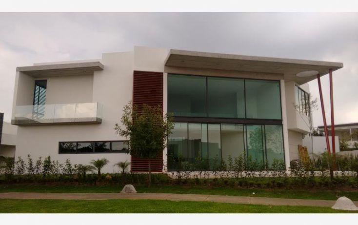 Foto de casa en venta en, jacarandas, zapopan, jalisco, 1230471 no 01