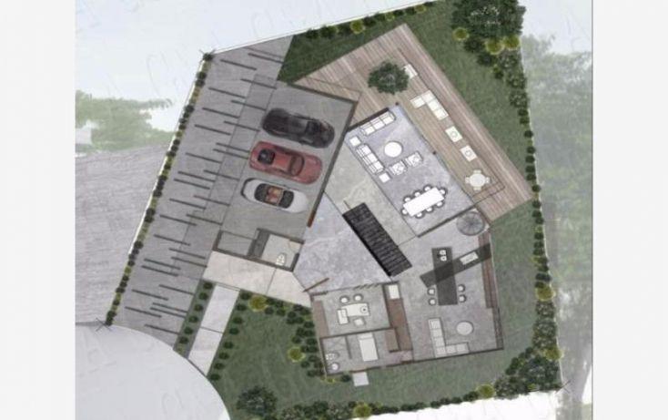 Foto de casa en venta en, jacarandas, zapopan, jalisco, 1230471 no 02