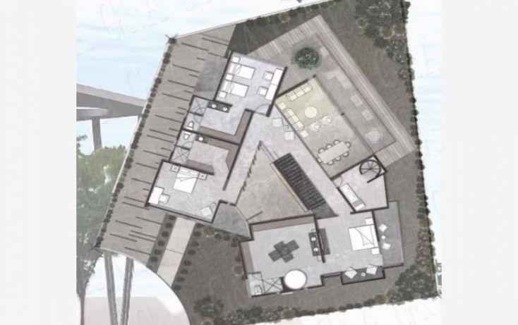 Foto de casa en venta en, jacarandas, zapopan, jalisco, 1230471 no 03