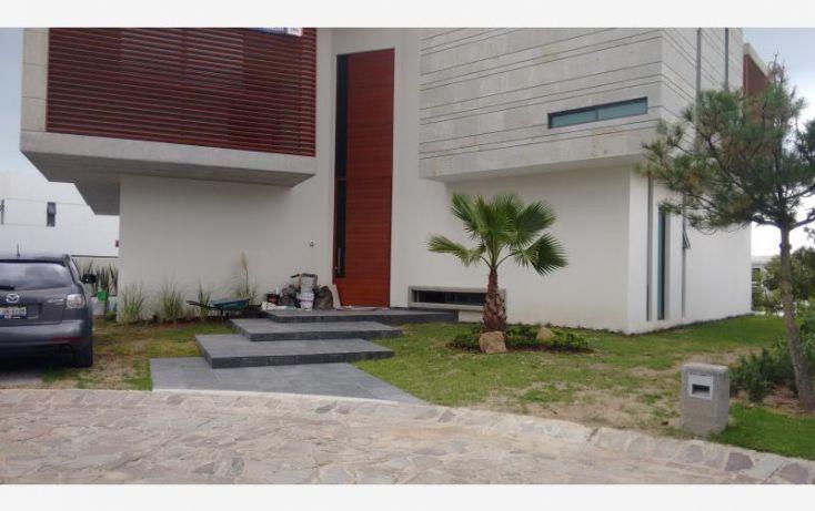 Foto de casa en venta en, jacarandas, zapopan, jalisco, 1230471 no 04
